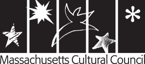 Massachusetts Cultural Council Logo